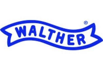Walther Luftpistoler